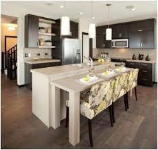 purchase kitchen island kitchen island with bar stools for kitchen island with bar stools