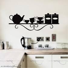 kitchen decorating vinyl wall decals kitchen wall vinyl wall kitchen decorating vinyl wall decals kitchen wall vinyl wall appliques for kitchen wall transfers kitchen