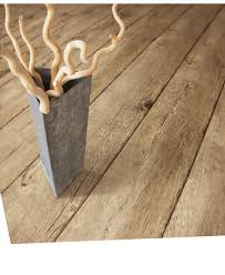 Quick Step Cadenza Natural Oak Option 1 For Living Room Floor Soild Oiled Oak Flooring