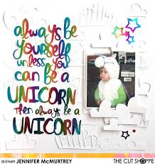 quotes about halloween with white background the cut shoppe always be a unicorn