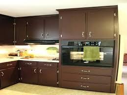 How To Design A Kitchen Cabinet Kitchen Wardrobe Design Kitchen Wardrobe Designs Best Of Modern