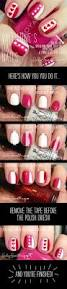 top 25 valentine u0027s day nail designs with hearts and roses