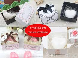 Box Wedding Favors by 2017 Wedding Favors Soap Gift For Bridesmaids Groomsmen Guests
