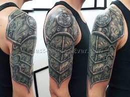 celtic cross tattoo 10 best tattoos ever