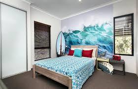wall ideas beach themed wall decor beach themed room ideas
