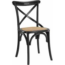 Dining Chair Dining Chairs Walmart Com