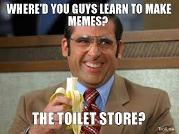 Create Memes Online - download how to create a meme super grove
