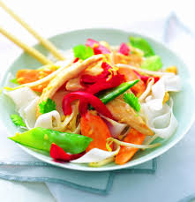 de cuisine thailandaise cuisine thailandaise best of mint downtown l dine in take out
