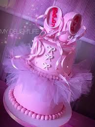 ballerina baby shower cake ballet shoe cake baby shower cake ballet baby shower cake ballet