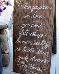 wedding quotes indonesia bamboo pathway resort bali indonesia photos interesting