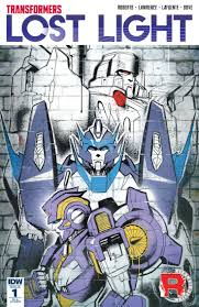 the transformers 475 best covers manga images on pinterest manga comic book and