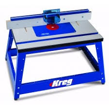 kreg prs1045 precision router table system kreg prs1045 router table system blue prs1045 home gadgets