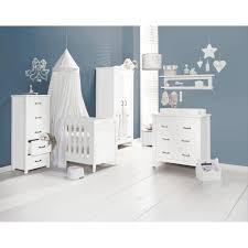 white and grey nursery dresser tags white nursery dresser white