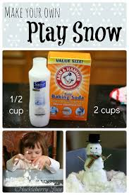 Christmas Crafts To Do With Toddlers - 63 best christmas kids images on pinterest christmas ideas