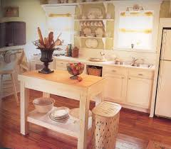 Kitchen Ideas Small Kitchen by 4 Creative Small Kitchen Ideas How To Make The Most Out Of The