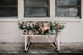 Home Based Floral Design Business by Meristem Floral