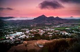 Cal Poly Campus Map Home Extended Education Cal Poly San Luis Obispo