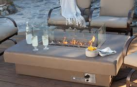 table wood fire pit table endearing wood fire pit table insert