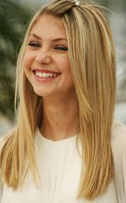 long same length hair long blunt cut hairstyles hairstyle for women man