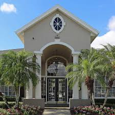 apartments for rent in orlando fl the grand reserve at lee vista