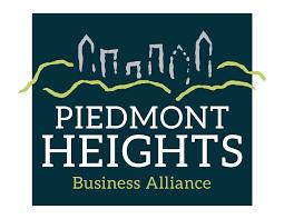 piedmont heights civic association home