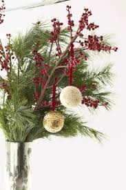 Small Decorated Christmas Trees by 15 Small Christmas Trees Decorated Ideas For Mini Holiday Trees