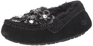ugg australia ansley slipper sale amazon com ugg australia s ansley petal slipper slippers