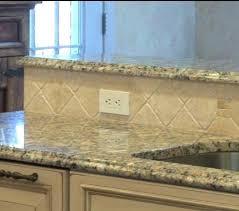 tiles for kitchen backsplash travertine kitchen tiles large size of tile for in kitchen tile