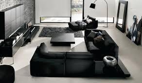 black living room set living room all white living room set