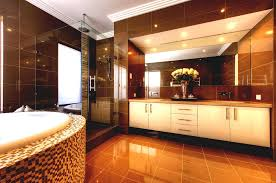 bathrooms design bathrooms design home ideas luxury homes best home living ideas