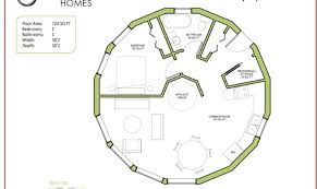 round homes floor plans round homes floor plans design home design