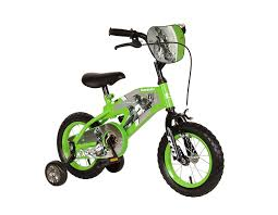toys r us motocross bikes amazon com kawasaki monocoque kid u0027s bike 12 inch wheels 8 inch