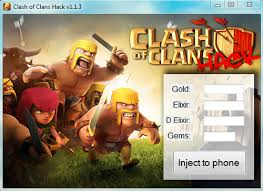 clash of clans hack tool apk clash of clans hack ifile