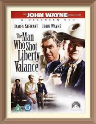 The Man Who Shot Liberty Valance Full Movie Free International Songwriters Association Isa Songs And Songwriting