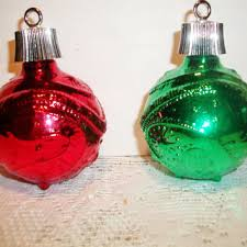 best vintage avon christmas products on wanelo