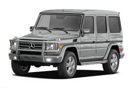 mercedes jeep black 2011 mercedes benz g class price photos reviews u0026 features