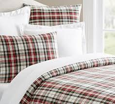 Queen Size Duvet Dimensions Canada Duvet Covers U0026 Pillow Shams Pottery Barn