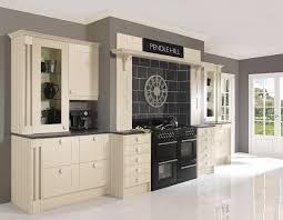 traditional modern kitchen traditional kitchens kitchen design anne wright colchester