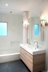 ikea small white bathroom cabinet telecure me