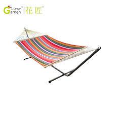 sale modern hammock unique hammocks hammock vietnam buy
