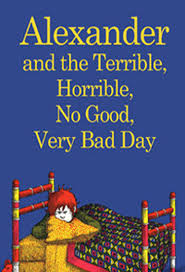 Bad Day Go Away A Book For Children Abebooks 12 Books You Ll Remember If You Were A Child In The 1970s