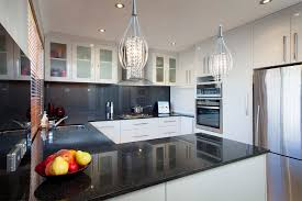 kitchen designer perth ultimate kitchen renovations perth flexi kitchens