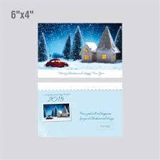 Birthday Card Sender Auto Birthday Card Sender Card Design Ideas
