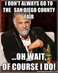 San Diego Meme - 14 best humor memes and e cards images on pinterest funny stuff