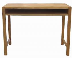 oak writing bureau furniture royal oak writing desk
