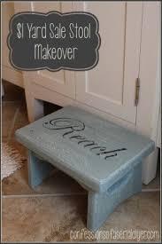 Bathroom Vanity Benches And Stools Bathroom Vanity Benches And Stools Foter