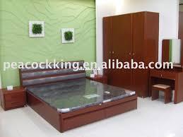 Solid Oak Bedroom Furniture Modern Solid Wood Bedroom Furniture Home Design U0026 Home Decor