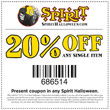 event spirit of halloween sale towne square mall owensboro ky