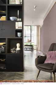84 best dulux colour of the year images on pinterest colors