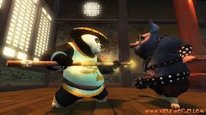 kung fu panda xbox 360 games torrents